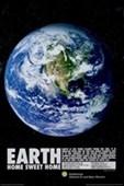 Home Sweet Home Planet Earth