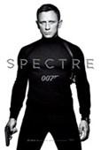 Daniel Craig In Spectre James Bond
