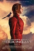 The Final Battle Against The Capitol The Hunger Games: Mockingjay Part 2