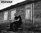 A Journey To Success Eminem