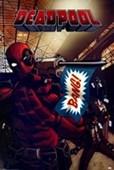 Bang! Deadpool