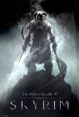 Are You A Dragonborn? Skyrim