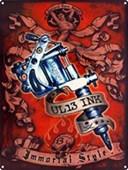 Immortal Style UL13 Ink