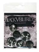 In the End Black Veil Brides