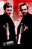 And Shepherds We Shall Be For Thee Boondock Saints