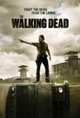 Fight The Dead, Fear The Living The Walking Dead