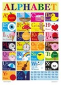 Alphabet Alphabet Fun