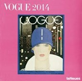Classic Vogue Illustrations Vogue Magazine