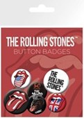 Grrrr! The Rolling Stones