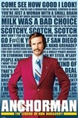 Ron Burgundy Quotes Anchorman: The Legend Of Ron Burgundy