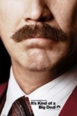 It's Kind Of A Big Deal Anchorman 2
