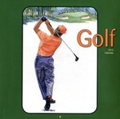 Tee Off In Classic Style Vintage Golf