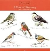 Birds Madeliene Floyd