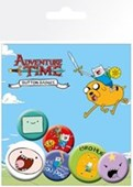 Fun With Finn Adventure Time