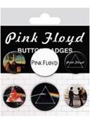 Albums & Logos Pink Floyd