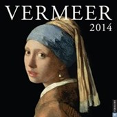 Life in Light Vermeer