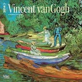 The Life of an Impressionist Vincent Van Gogh