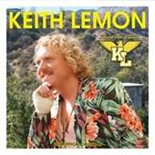 United States of Lemon Keith Lemon