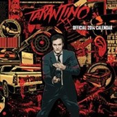 The King of Revenge Flicks Tarantino