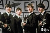 Daily Echo The Beatles