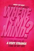 Where Is My Mind? Film Quotes