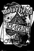 Ace of Spades Motorhead
