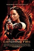 Remember Who The Enemy Is The Hunger Games: Catching Fire