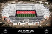 Theatre of Dreams Manchester United