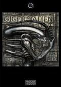 Giger's Alien HR Giger