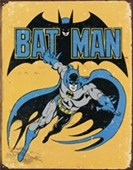 Retro Batman Batman