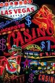 Sin City Illuminations Las Vegas Nightlife
