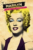 The Blonde Bombshell Marilyn Monroe