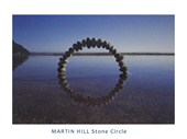 Stone Circle Martin Hill