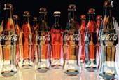 Red Eleven Coca Cola