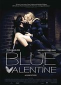Nobody Baby But You And Me Blue Valentine