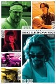 Memorable Quotes The Big Lebowski