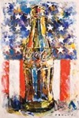 All American Cola Coca Cola