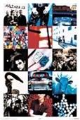 Achtung Baby U2