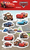 Race O Rama Cars: The Movie