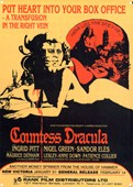 A Transfusion in the Right Vein Countess Dracula