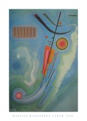 Leger, 1930 Wassily Kandinsky