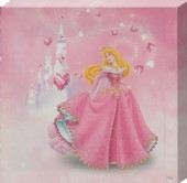Princess Aurora Is Sleeping Beauty Disney Princess
