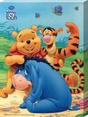 Pooh, Tigger & Eeyore Best Friends Forever! Disney's Winnie the Pooh