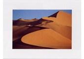 Desert Dunes, Namibia Lans Van Horsten
