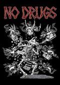 Demons No Drugs