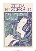 Save me the Waltz Zelda Fitzgerald