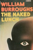 The Naked Lunch William Burroughs