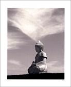Buddha 2006 Hakan Strand