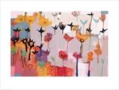 Wild Blooms Becky Blair