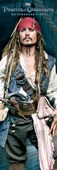 Captain Jack Pirates of the Caribbean On Stranger Tides